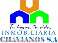 Inmobiliaria CHAVIANOS S.A