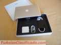 original-apple-iphone-7samsung-galaxy-s8macbook-proairps4-3.jpg