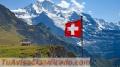 Ingeniero suizo vende