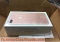 Apple iPhone 7 Plus  256GB,
