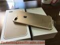 Apple iPhone 7 350 Euro iPhone 7 Plus 400 euros 32/128 / 256GB