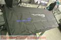 Yamaha Tyros 5-76 Note Keyboard Workstation