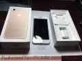 Nuevo Apple iPhone 6S / 7-32GB desbloqueado