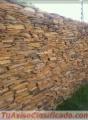 Piedras Lajas  Decorativas