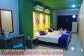 Villa Vacacional con 5 suites en la ciudad  Trinidad de Cuba