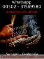 RECONCILIACIONES Y AMARRES DE PAREJAS 00502-31569580