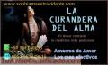HECHIZO DE ALTA MAGIA PARA RECONQUISTAR EL AMOR DE TU EX PAREJA