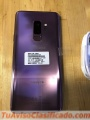 Affordable Samsung Galaxy S9+ Plus SM-G965- (Unlocked)  (GSM)