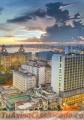 ¿QUIERES PASAR UNA BUENA ESTANCIA EN CUBA?