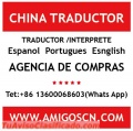 traductor-e-interprete-chino-espanol-en-guangzhou-shenzhen-hongkong-china-2.jpg